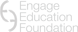 Engage Education Foundation