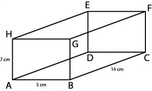 5x7x14