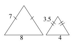 Similar_figures