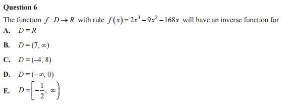 algebra invfunc2