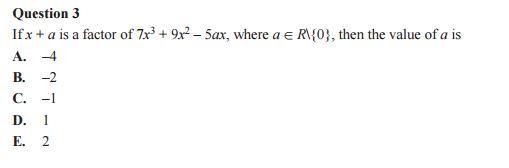 algebra poly1