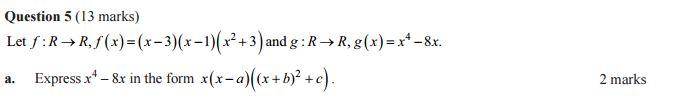 algebra poly2