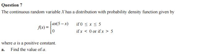 prob continuous Question 2