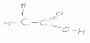 carboxlyic-acid